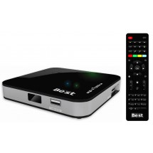 Медиацентр HD 45 Ultra