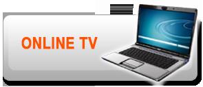 Как смотреть русское телевидение он-лайн