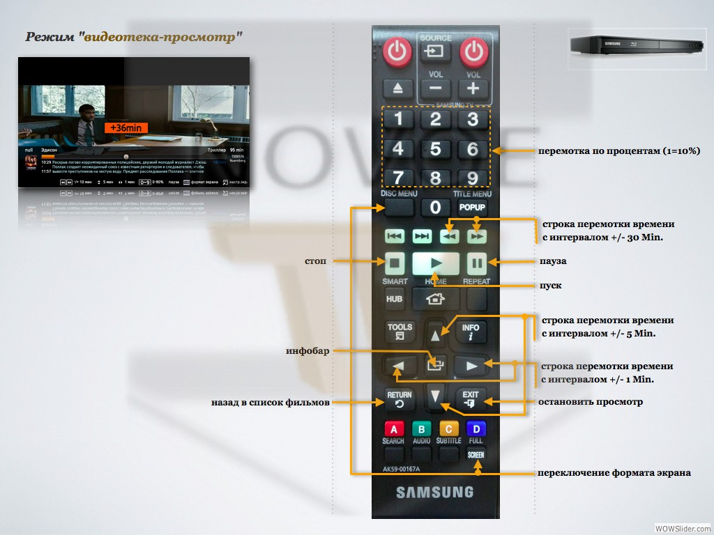 Инструкция по эксплуатации телевизора samsung smart tv