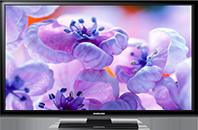 платное интернет телевидение онлайн