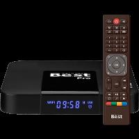 HD 45 Ultra Pro